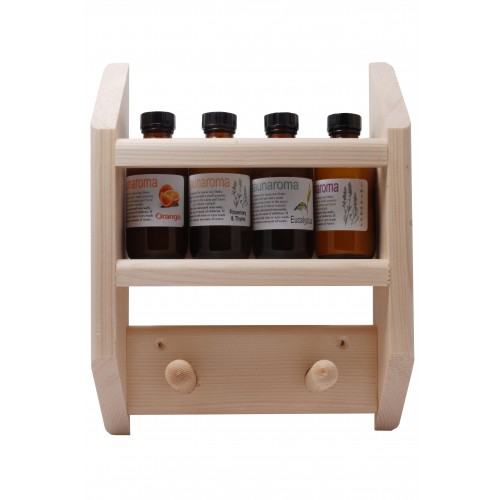 Light Duty Commercial Celebration EOS Sauna Kit & OCSB Controls