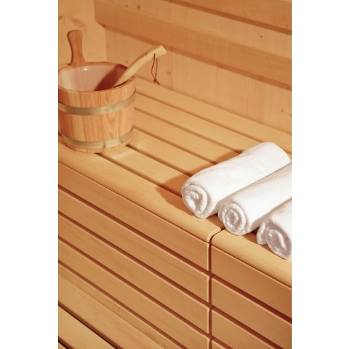 Sauna Bench Protection 1L
