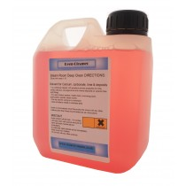 Deep Cleaner 5 Litre