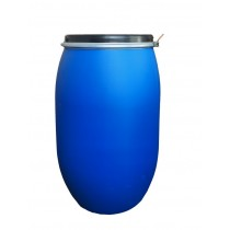 120 Litre Barrel for Acid or Aroma (commercial)