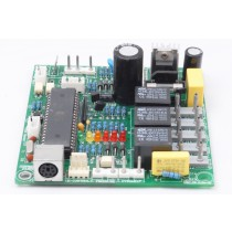 OCA Main Circuit Board